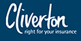 Insured by Clivertons